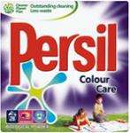 Persil colour care 90 wash £12.99 @ Netto