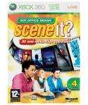 Scene It 2 and You're in the Movies [Xbox 360] £1.99 @ Argos