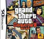 GTA Chinatown Wars Nintendo DS £4.97 @ Currys - Instore