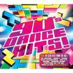 Various Artists - 90's Dance Hits [90 Club Hits From The 90's] 4 CD Boxset £3.00 (£2.55 with voucher) @ Tesco Ent