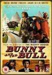 Bunny and the Bull DVD £4.25 (with 15% code) £5 otherwise @ Tesco Entertainment