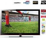 "SAMSUNG PS42C450 42"" plasma screen 600Hz HD Ready 3x HDMI £339 @ Pixmania"