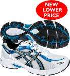 Asics Gel Blackhawk 3 with free top and free socks £29.99 @ Start Fitness