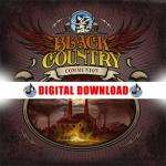 Black country Communion - One Last Soul - Free mp3 single