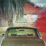 Arcade Fire | The Suburbs - Download only £4.99 @ TuneTribe
