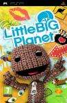 Little Big Planet PSP now £9.99 @ Play.com