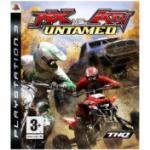 MX vs ATV Untamed (PS3) - £6.99 Delivered @ 365 Games