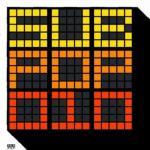 Free 22-track 'Sub Pop' mp3 download album @ Amazon