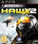 HAWX 2 DEMO for XBOX360 & PS3 @ Ubisoft