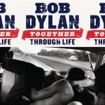Together Through Life Bob Dylan £3 Instore @ HMV