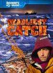 Deadliest Catch/Bear Grylls Series Reduced to £1.99 @ Instore/Poundstretchers