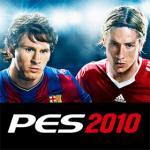 PES 2010 - Pro Evolution Soccer £2.99 @ iTunes