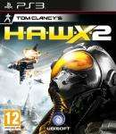 Tom Clancy's HAWX 2 (PS3) Pre-Order for £28.49 at Cool Shop UK