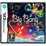 Big Bang Mini DS - Instore only £7 @ HMV