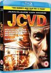 JCVD Blu Ray - £3.97 @ Tesco/Amazon