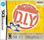 Warioware Do It Yourself Nintendo DS Region NTSC £16 Delivered @ CD-WOW