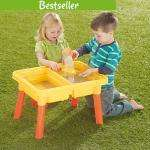 Sand and Water Table  £7.50 @ Asda Direct
