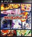 Dynasty Warriors: Strikeforce (XBox360/PS3) £14.99 delivered @ HMV