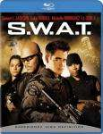 S.W.A.T (SWAT) Blu-Ray £4.99 delivered at CDWOW