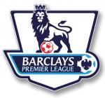 Free Premier League highlights - MOTD2 on iPlayer every Wednesday