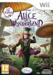 Alice in Wonderland (Wii) - £12.99 @ HMV