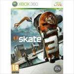 SKATE 3 Xbox 360 & PS3 £19 Delivered @ Tesco Entertainment (£16.15 Using Code FTSL15-1)