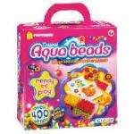 Aqua Beads Mini Playset, £2.48, Delivered to Local Store @ Tesco Direct