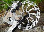 Clarks S2 Hydraulic Disc Brake £39.99 each delivered @ Chain Reaction Cycles