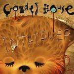 [CD] - Crowded House - Intriguer - £3.00 - In-store HMV
