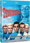 Thunderbirds - Complete Collection Blu ray - £47.50 @ CD Wow