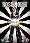Ross Noble - Nobleism DVD £2.70 delivered @ CDWow!