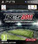 Pes 2011 Preorder £31.15 With Quidco, £32.79 Without @ Choices UK