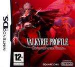 Valkyrie Profile: Covenant of the Plume Nintendo DS: £6.25 delivered @ cdwow