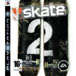 Skate 2 PS3 £13.13 Delivered @ Amazon