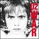 U2 : Boy, Pop, War, Rattle & Hum, Wide Awake in America CDs £3 instore at HMV
