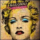 Madonna : Celebration Definitive Greatest Hits Collection 2CD £3.00 instore @ HMV