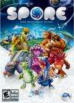 Spore (PC & MAC) for £9.50 in-store at WH Smith (Fosse Park)