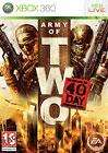 Army Of Two: The 40th Day Xbox 360 (+QuidCo!) £12.93 @ Hut