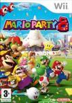 Mario Party 8 £20.40* Delivered @ Tesco Ent + Quidco