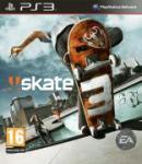 Skate 3 PS3/360 £17.93 the hut (+Quidco)