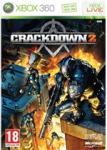 Crackdown 2 xbox 360 £17.99 @ dvd.co.uk