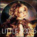 Little Boots : Hands CD £3.00 instore only @ HMV