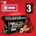 Radio 1 Live Lounge 3 £3.26 @ Amazon
