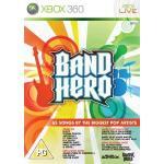 Band hero [360] £8.99,MX vs ATV:reflex [PS3] £8.99.Aliens Vs Predator[PS3] £11.99 @ Powerplay + another 2% off