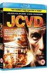 JCVD  Blu Ray - £3.99 Delivered from Play.com