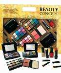 color institute beauty pack was £19.89 now £4.99 reserve at store