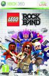 Lego Rockband £10 - PS3/XBOX360 - Morrisons
