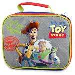 toy-story lunch box £2 instore @ tesco