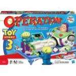Disney Pixar: Toy Story 3: Buzz Lightyear Operation £9.99 delivered @ Play