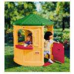 Little tykes Cozy Cottage RRP£129.99 Now £24.50 instore @ Tesco